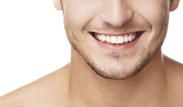 Отбеливание зубов: показания, результаты и методы