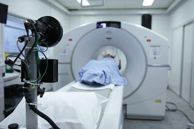 Для чего делают МРТ суставов?