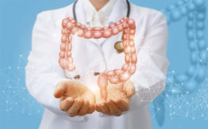 Виртуальная колоноскопия: суть и преимущества