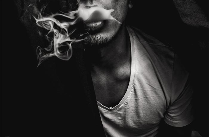 Покупка сигарет оптом: какие выбрать и где заказать?