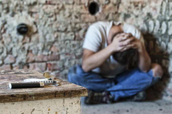 Реабилитация наркозависимых: куда обращаться и основные методики