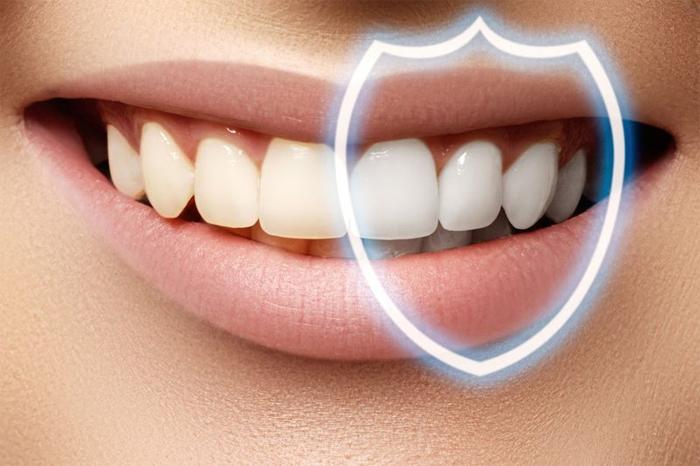 Возможности современной стоматологии