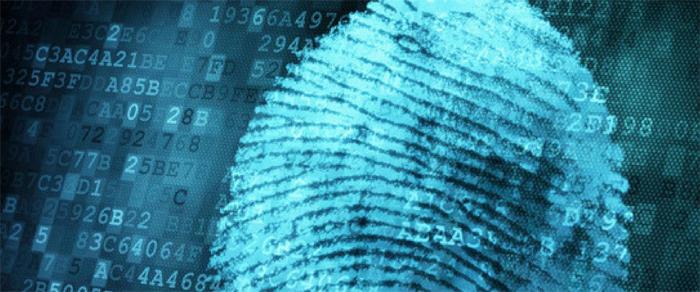 Как криптография используется в биомедицинских исследованиях