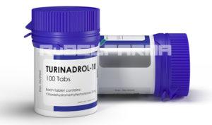 3 главных преимущества стероида тестостерона и особенности его использования